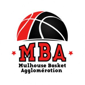 Mulhouse Basket Agglomération - BC Orchies