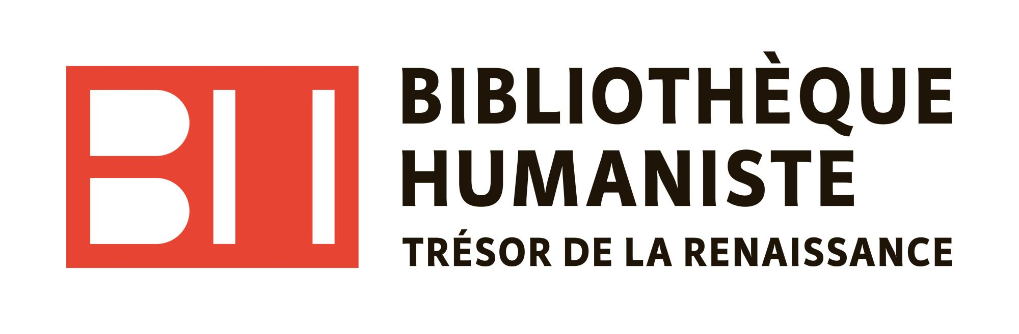 Dîner fatal - Crime à la Bibliothèque Humaniste