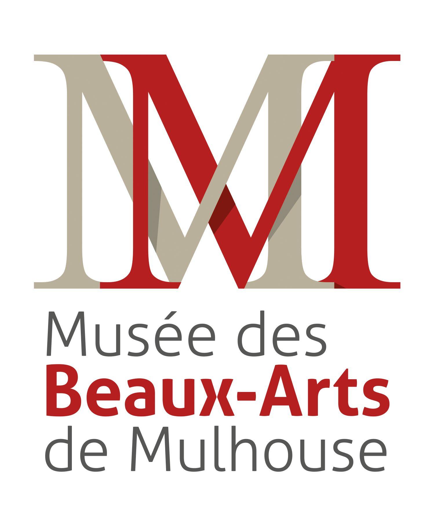 Muséoroux
