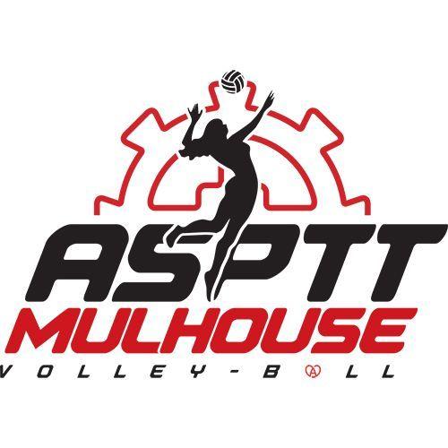 ASPTT MVB - Franches-Montagnes