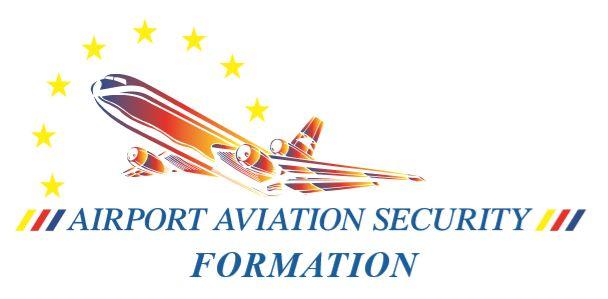 Réunion d'information sur les métiers de l'aéroportuaire