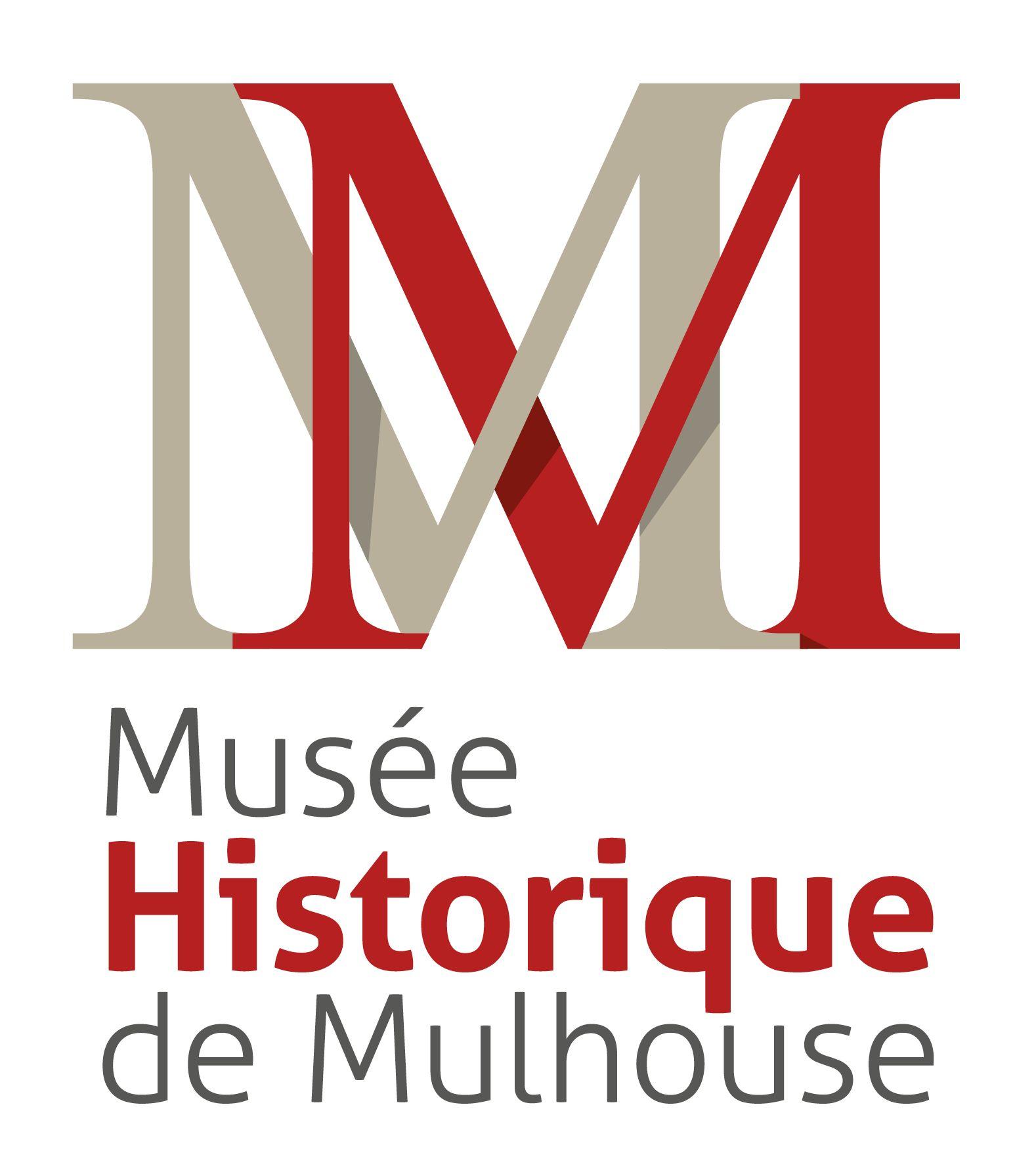 Visite insolite du musée