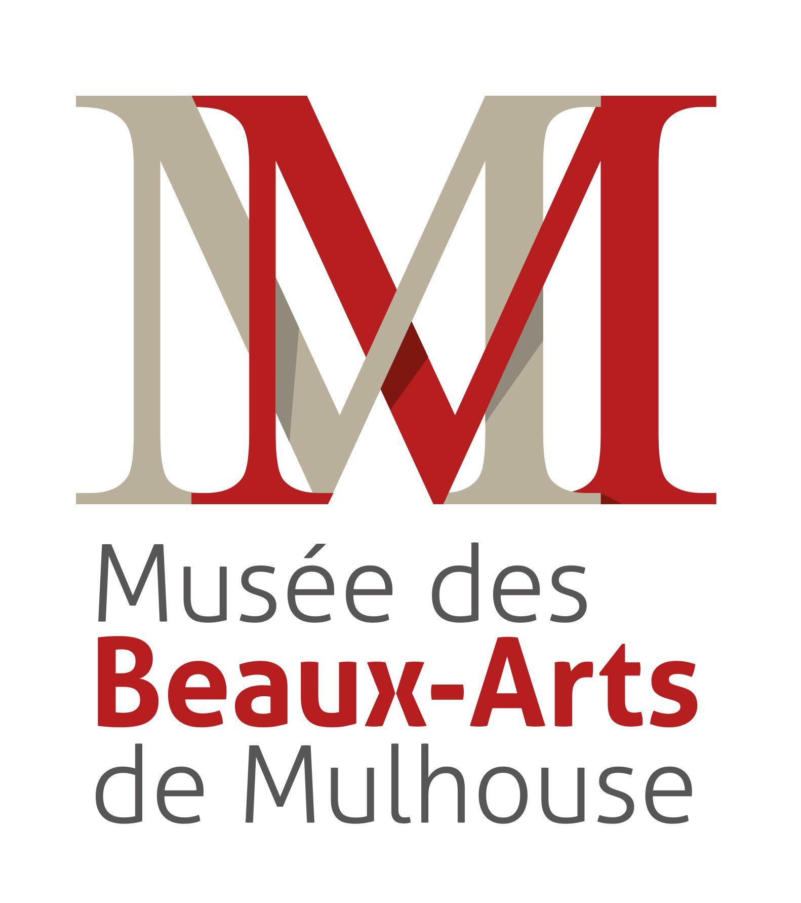 Visite et ciné-club musée des beaux-arts